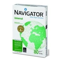 Biuro popierius NAVIGATOR A3