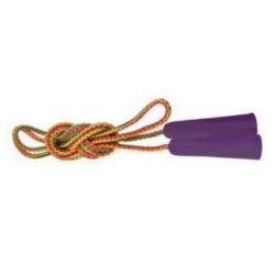 Šokdynė virvinė