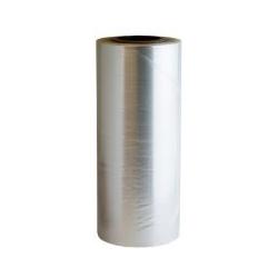 Pakavimo plėvelė, 450 mm, 17 my, 220 m, 1,80 kg