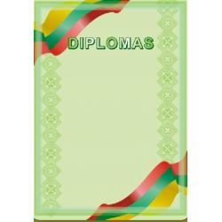 Diplominis popierius 01