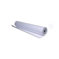 Ruloninis popierius SYMBIO CAD 80 g/m2 420 mm x 50 m