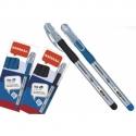 Geliniai rašikliai