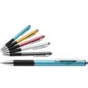 Automatiniai pieštukai
