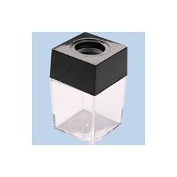Sąvaržėlių dėžutė su magnetu 70x40x40mm