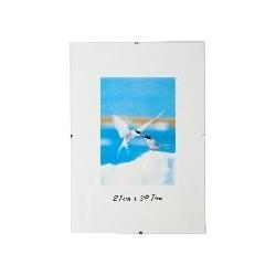 Rėmelis nuotraukai, 15 x 20 cm, be rėmo