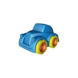 """Mašinėlės """"Mini Roller"""" įv.r."""