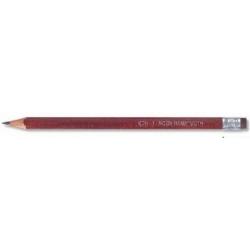 Pieštukas su trintuku 1803, Koh-I-Noor HB 3-ribų