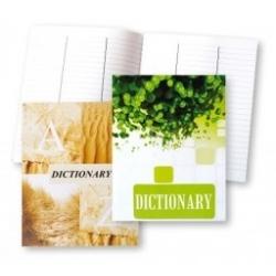 Mokyklinis žodynėlis