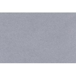Vokai CURIOUS METALLICS, Galvanised, DL, 110x220, 1 vnt.