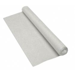 """Kalkinis popierius rulonuose (permatomas) braižybos darbams """"D"""" 640x40 Lapo storis 52 g/m2"""