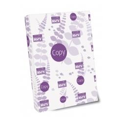 Biuro popierius REY COPY, A3, 80 g/m2, 500 lapų