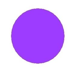 Vatmanas A1  violetinis