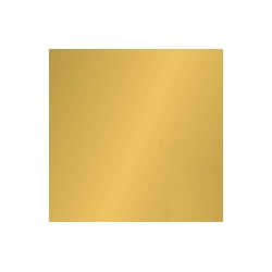 Vatmanas A1 auksinis