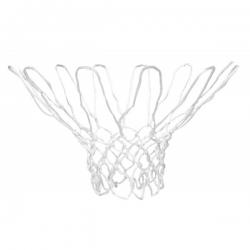 Krepšinio lanko tinklelis