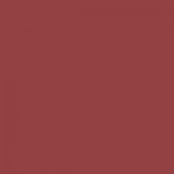 Kartonas spalvotas A4, 20 lapų 170g/m2, bordinis