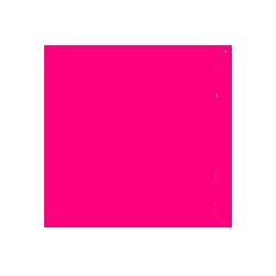 Kartonas spalvotas A4, 20 lapų 170g/m2, avietinės spalvos