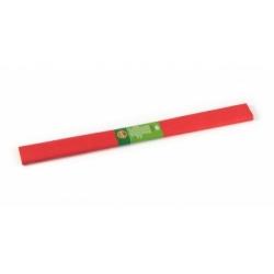 Krepinis popierius raudonas  Nr.06 Koh-I-Noor