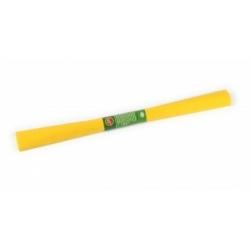 Krepinis popierius ryškiai geltonas Nr.10 Koh-I-Noor