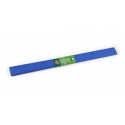 Krepinis popierius mėlynas Nr.15 Koh-I-Noor