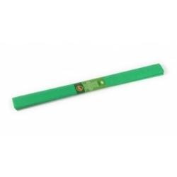 Krepinis popierius žalias Nr.18 Koh-I-Noor