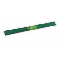 Krepinis popierius tamsiai žalias Nr.19 Koh-I-Noor