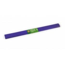 Krepinis popierius tamsiai violetinis Nr.29 Koh-I-Noor