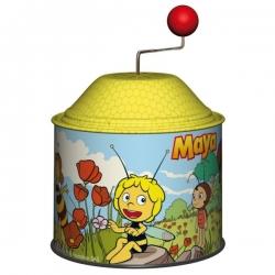 "Muz.dėžutė ""Bitė Maja"""