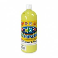 Guašas vaikams 1000 ml CARIOCA, citrinos sp.