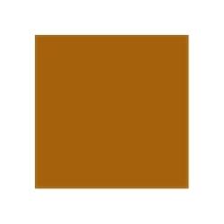 Gofruotas kartonas šviesiai rudas rulone