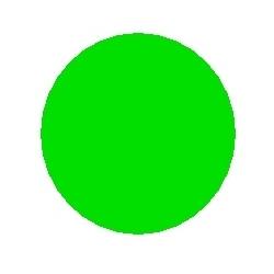 Gofruotas kartonas žalias rulone