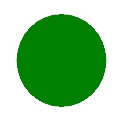 Gofruotas kartonas tamsiai žalias rulone