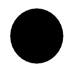Gofruotas kartonas juodas rulone