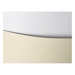 """Dekoratyvinis kartonas """"Milano"""" smėlio spalvos 20 lapų"""