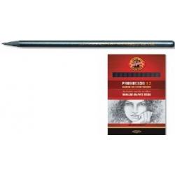 """Pieštukas PROGRESSO 8911 Koh-I-Noor """"HB"""", 1 vnt"""