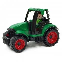 Lena Truckies traktorius 17 cm