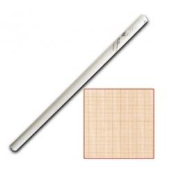 Popierius milimetrinis rulonuose, 640 mmx40m