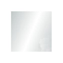 Kartono rinkinys A4, 170 g/m2, sidabro spalvos, 20 lapų