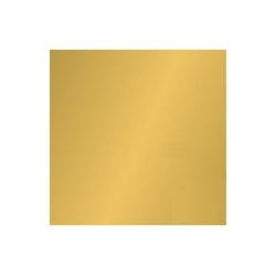 Kartono rinkinys A4, 170 g/m2, aukso spalvos, 20 lapų