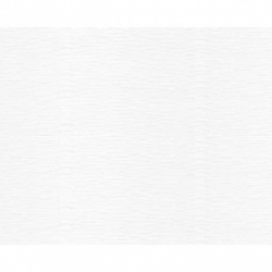 Popierius krepinis Cartotecnica Rossi 180 gr. baltos spalvos
