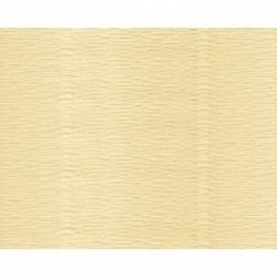 Popierius krepinis Cartotecnica Rossi 180 gr. kreminės spalvos