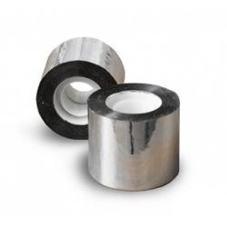 MetalizuotalLipni juosta 48mm *50 m 1vnt.