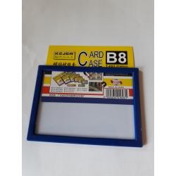Magnetinis rėmelis/įmautė B8