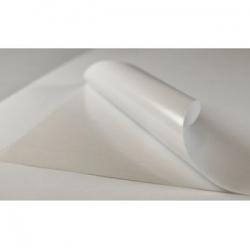 Lipnus popierius A4/20 lapų, baltos spalvos