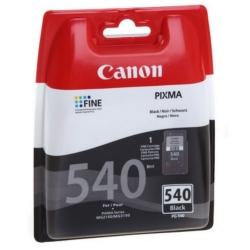 CANON kasetė/rašalo/juoda/PG-540 XL (5222B004)