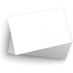 Biuro popierius REY COPY, A4, 80 g/m2, 500 lapųn