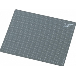 Pjaustymo kilimėlis, FOLIA 22*30 cm.
