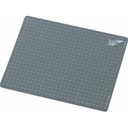 Pjaustymo kilimėlis, FOLIA 30*45 cm.