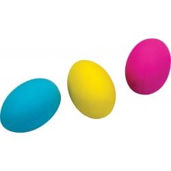 """Trintukas """"Kiaušinis"""" Centrum įv.spalvų"""