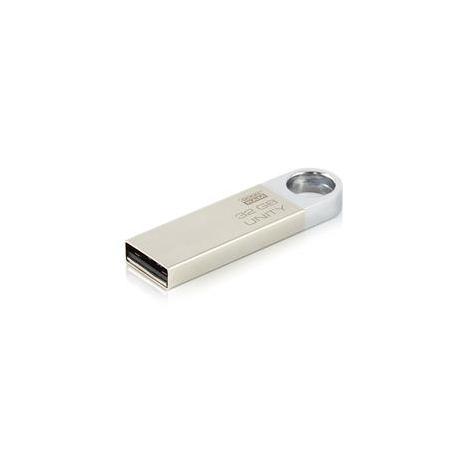 Atmintinė USB 2.0 UNITY, 32GB