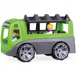 "Autobusas ""Truxx"" 39 cm"